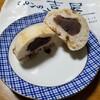 パンの喜屋 - 料理写真: