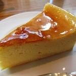 12301410 - チーズケーキ