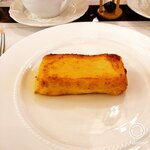 カフェ レックコート - 料理写真: