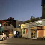 ツバサ食堂 -
