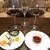 ホテル WBF フォーステイ札幌 - 料理写真:
