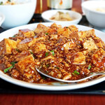 中華料理 富記 -