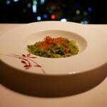 広東料理 センス -