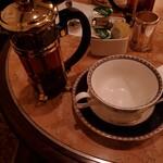 123030144 - 紅茶