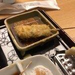 新宿 立吉 - 料理写真: