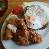 Hamachidori - 料理写真: