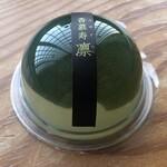 大分銘品蔵 - 香慕寿 凛(豊後橘本舗)