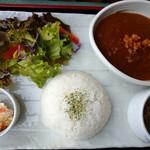 串焼 和樂 - 料理写真: