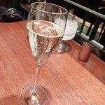123048856 - スパークリングワイン