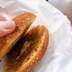 はいからさんのカリーパン - 料理写真: