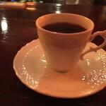 カフェ・フォリオ - ドリンク写真: