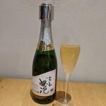 Daikanyamaregare -