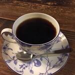 Mironganuoba - ブレンド・コーヒー
