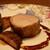 季音 - 料理写真:みやじ豚の薪火焼きアップ