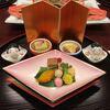 西村屋ホテル 招月庭 - 料理写真: