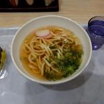 つつじ庵 - 料理写真: