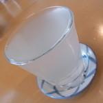 城山東家 - 福島のお酒、風が吹く