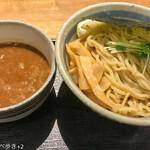 麺屋 ふぅふぅ亭 -