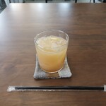 喫茶 コトナミ - ドリンク写真: