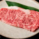 東京焼肉一頭や - 料理写真: