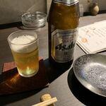 焼肉居酒屋 ZONOZONO -