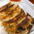 炭火と海鮮 大衆酒場くろき - 料理写真:焼き餃子