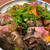 炭火と海鮮 大衆酒場くろき - 料理写真:宮崎地鶏のモモたたき