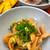 炭火と海鮮 大衆酒場くろき - 料理写真:「レバーパテ」「鶏皮ポン酢」「しめ鯖」