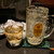 遊炭 - ドリンク写真:飲み物
