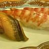 健寿司 - 料理写真: