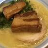 まる玉 - 料理写真: