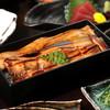 銀座ひらい - 料理写真:お楽しみ会席のお食事、ならびの両のせ