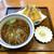 蕎麦 つづら - 料理写真: