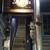 Alba - 外観写真:この階段を登る