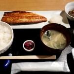 ひかり - 料理写真: