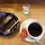 ロースター カフェ ペンギン堂 - 料理写真: