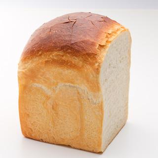 こだわりのイタリア『ダッラジョヴァンナ社』小麦使用