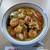 麺食堂 近江 - 料理写真:五目うま煮麺