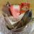 ル・パティシエ ヨコヤマ - 料理写真:紅ほっぺショコラ!
