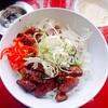 とん平食堂 - 料理写真: