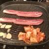 韓国家庭料理 マビの台所 - 料理写真: