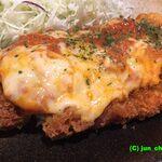 松のや - 料理写真:(2019年12月)