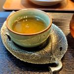 123180287 - お茶
