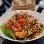 中国料理 庄屋 -