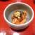 うなぎ割烹 大江戸 - 料理写真:生うに