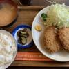 Sanfukutei - 料理写真: