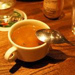 アディロンダックカフェ -