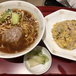 香港厨房 - 料理写真: