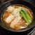 麺の風 祥気 - 料理写真:煮干香味そば