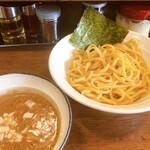 孝太郎 - つけ麺